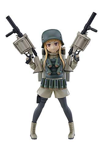Sword Art Online Alternative Gun Gale Online Fukaziroh Premium Figure, Sega
