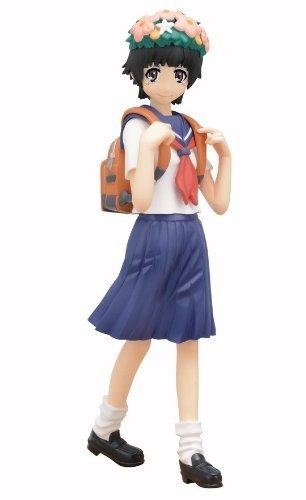 Kazari Uiharu High Grade Figure, A Certain Scientific Railgun, Sega