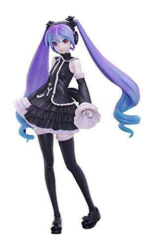 Hatsune Miku, Project Diva Arcade Future Tone, Vocaloid, Super Premium Figure, Sega