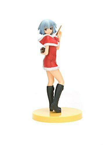 Sen Yarizui Figure, Christmas Sega High Grade PVC Figure, Ben-To, Sega