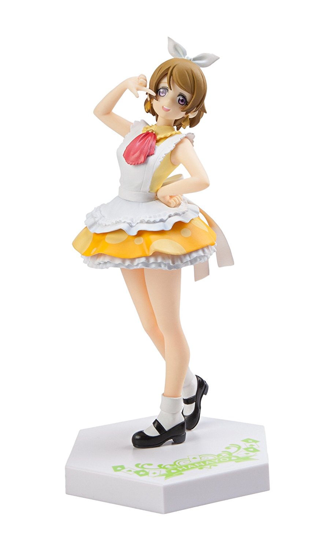 Hanayo Koizumi, Special Figure, Love Live!, School Idol Project, Furyu