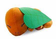 Pokemon Sun & Moon Charmander Plush Doll 10 Inches Banpresto