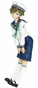 Makoto Tachibana, Childhood Figure, Free!, Eternal Summer, Taito