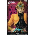 Dio, DX Figure Vol 9, JoJos Bizarre Adventure, Banpresto