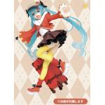 Hatsune Miku, Original Autumn Clothes ver., Vocaloid, Taito