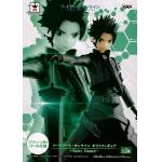 Kirito (Kazuto Kirigaya), Fairy Dance, Pearl Color, Sword Art Online, Kirito Figure, Banpresto