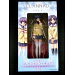 Ryou Fujibayashi, Collection Figure 3, Clannad, Furyu