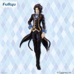 Lancelot The Knight, Special Figure, Granblue Fantasy, Taito
