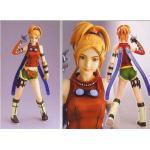 Riku, 1:6 Scale Figure Collection No. 4, Final Fantasy X, Artfx