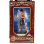 Monkey D. Luffy, Change of Generation, C Prize Figure, One Piece, Ichiban Kuji, Banpresto