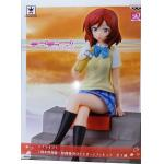Maki Nishikino, A Moment After School, Love Live!, School Idol Project, Banpresto