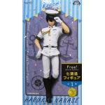 Haruka Nanase, Figure, Free!, Eternal Summer, Taito