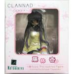 Kyou Fujibayashi Figure, 1/8 Scale Pre-Painted Figure, Clannad, Kotobukiya