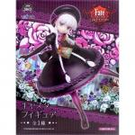 Nursery Rhyme, Caster Figure, Fate / Last Encore, Taito