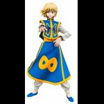 Curarpikt, A Prize Figure, Hunter X Hunter, Ichiban Kuji, Banpresto