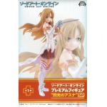 Asuna Yuuki, Premium Figure, Asuna The Flash SP ver., Sword Art Online, Sega