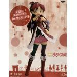 Kyoko Sakura, DX Figure Vol. 3, Puella Magi Madoka Magica, Banpresto