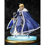 Saber (Altria Pendragon), 1/7 Scale Painted Figure, Fate / Grand Order, Deluxe Limited Edition, Aniplex