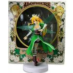 Leafa (Kirigaya Suguha), Sword Art Online, Furyu