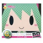 Vocaloid Trading Figure G Prize Miku Happy Kuji Anime Random Blind Box #1