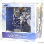 Jeanne D Arc, Ruler Figure, Fate /Apocrypha, 1/8 Scale Painted Figure, Max Factory