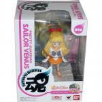 Sailor Venus, Tamashii Buddies 006, Sailor Moon, Pretty Guardian, Bandai