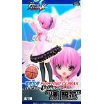 Tomoka Minato, Dengeki Bunko: Fighting Climax Ver., Toradora!, Sega