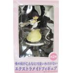 Ruri Gokou (Kuroneko), EX Figure, Maid Figure, Oreimo, Sega