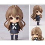 Taiga Aisaka Nendoroid 185b Figure ,Sailor Fuku Figure, Toradora!, Good Smile Company