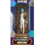 Ayanami Rei, Evangelion, Sega