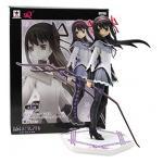 Homura Akemi, SQ Figure, Special Edition, Puella Magi Madoka Magica, Banpresto