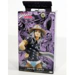 Gyro Zeppeli, DX Figure, Vol. 8, JoJos Bizarre Adventure, Banpresto