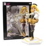 Mami Tomoe, Special Quality Figure, Special Edition, Puella Magi Madoka Magica, Banpresto