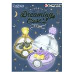 Pokemon Dreaming Case 2 Eevee Evolutions Random Figure Blind Box Re-Ment