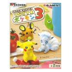 Pokemon Cord Keeper for phones & Iphone Vol 3. Random Figure Blind Box