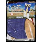 Bandai, Ichiban Kuji I Prize, Fate Grand Order Caster Nitocris Bath Towel