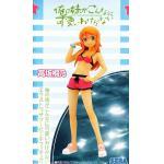 Kirino Kosaka, Summer Beach Figure Ver., Oreimo, Sega