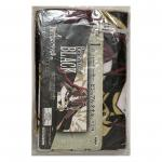 Banpresto Ichiban Kuji I Prize Fate Apocrypha Berserker of Black Frankenstein Bath Towel