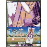 Bandai, Ichiban Kuji I Prize, Fate Grand Order Raikou Minamoto Bath Towel