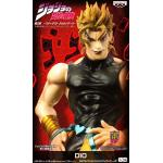 Dio, DX Figure Vol.9 Awakening Ver., JoJos Bizarre Adventure, Banpresto