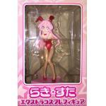 Miyuki Takara, EX Figure Bunny Ver, Lucky Star, Sega