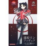 Rin Tohsaka, Special Figure, Fate Extra Last Encore, Taito
