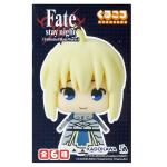 Fate Stay Night Blind Box Unlimited Blade Works Action Trading Figure Kadokawa