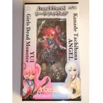 Yui, Angel Beats!, Girls Dead Monster, Furyu
