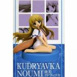 Kudryavka Noumi Figure, Character FigureSwimsuit Version, Little Busters!, Furyu