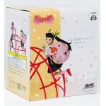 Mayoi Hachikuji, Monogatari Figure Series, Bakemonogatari Owarimonogatari, Taito